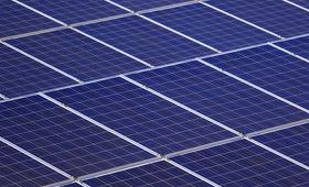 太陽光発電の設備認定!改正FIT法での新しい「事業計画認定」とは?