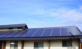 過積載で太陽光発電量をアップ!過積載の仕組みと注意点とは?