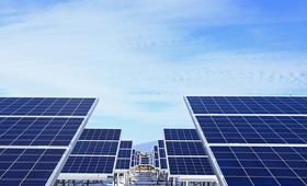 太陽光発電投資を徹底解剖!