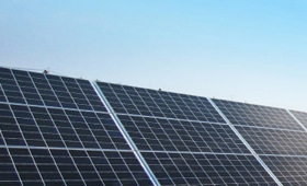 今太陽光発電を設置すべきか?太陽光発電の10年後について解説